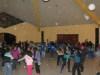 2013 Peru - Cross Street Mission Team 700