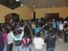 2013 Peru - Cross Street Mission Team 702