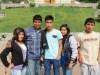 2013 Peru - Cross Street Mission Team 745