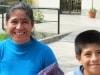 2013 Peru - Cross Street Mission Team 755