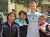 2013 Peru - Cross Street Mission Team 756