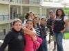 2013 Peru - Cross Street Mission Team 757