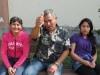 2013 Peru - Cross Street Mission Team 759