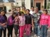 2013 Peru - Cross Street Mission Team 767