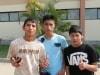2013 Peru - Cross Street Mission Team 769