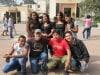 2013 Peru - Cross Street Mission Team 770