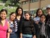 2013 Peru - Cross Street Mission Team 784