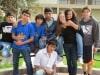 2013 Peru - Cross Street Mission Team 796