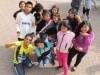2013 Peru - Cross Street Mission Team 802