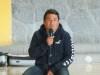 2013 Peru - Cross Street Mission Team 849