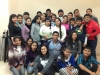 2013-august-peru-youth-2