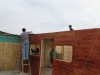 2013-peru-cross-street-mission-team-1267