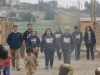 2013-peru-cross-street-mission-team-1404