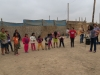 2013-peru-cross-street-mission-team-1457