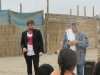 2013-peru-cross-street-mission-team-1477