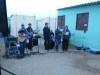 2013-peru-cross-street-mission-team-281