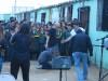 2013-peru-cross-street-mission-team-300