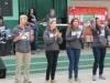 2013-peru-cross-street-mission-team-362