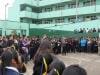 2013-peru-cross-street-mission-team-445