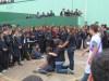 2013-peru-cross-street-mission-team-472