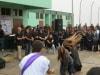 2013-peru-cross-street-mission-team-495