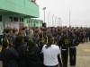 2013-peru-cross-street-mission-team-503