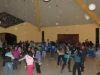 2013-peru-cross-street-mission-team-700