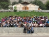 2013-peru-cross-street-mission-team-743