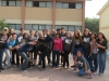 2013-peru-cross-street-mission-team-789
