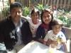 z-family