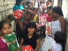 2014 - Christmasblessingproject.com 6