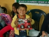 2014 - Christmasblessingproject.com 15