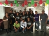 2014 - Christmasblessingproject.com 8