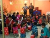 2014 - Christmasblessingproject.com 12