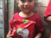 2014 - Christmasblessingproject.com 1