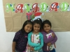 2014 - Christmasblessingproject.com 9