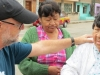 2014 Cross Street Peru 059