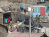 2014 Cross Street Peru 188