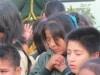 2014 Cross Street Peru 457