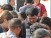2014 Cross Street Peru 482