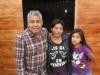 2014 Cross Street Peru 778