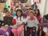 2014 Cross Street Peru Two 423