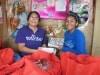 2014 Message Ministries - Brandon Peru Team 149