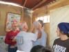 2014 Message Ministries - Brandon Peru Team 150