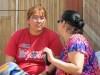 2014 Message Ministries - Brandon Peru Team 170