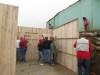 2014 Message Ministries - Brandon Peru Team 287