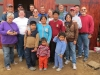 2014 Message Ministries - Brandon Peru Team 420