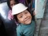 2015 Bolegnesi-Lima-Peru - christmasblessingproject.com 6