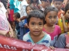 2015 Cambodia - christmasblessingproject.com 6