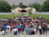 2015 Cross Street Peru - Youth Camp